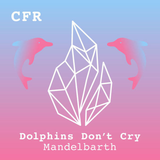 Mandelbarth / Dolphin's don't cry