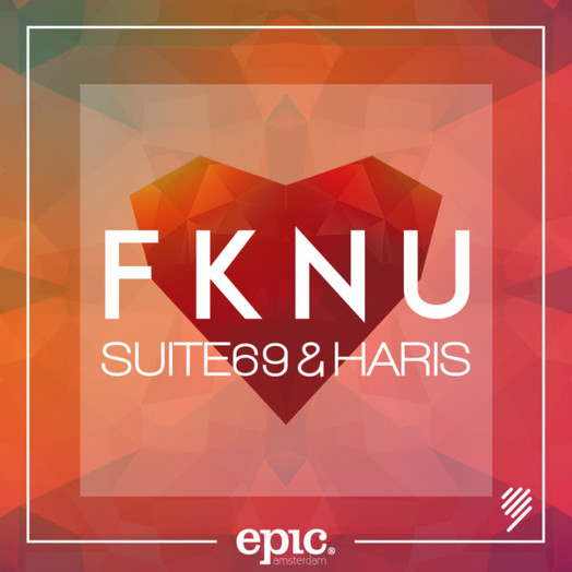 Suite 69 & Haris / FKNU