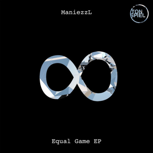 ManiezzL / Equal Game EP
