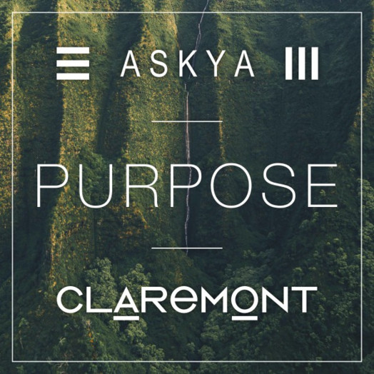 Claremont, Askya / Purpose