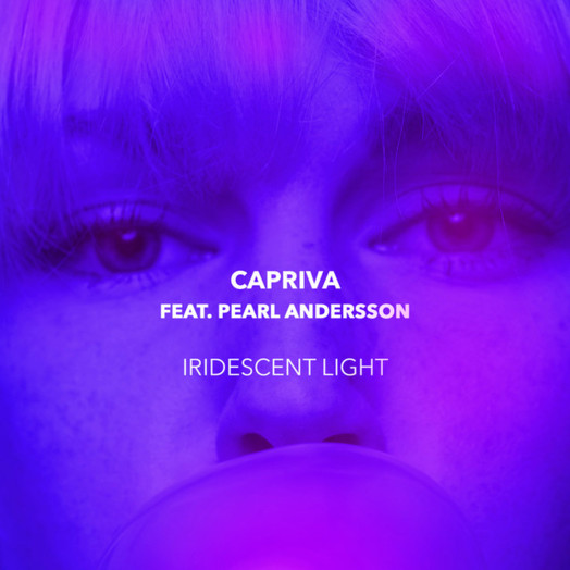 Capriva / Iridescent Light
