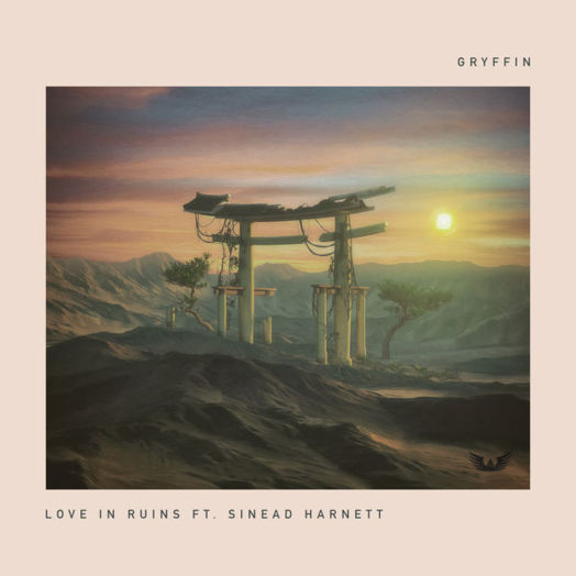 Gryffin / Love in Ruins
