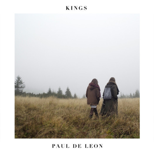 Paul de Leon / Kings