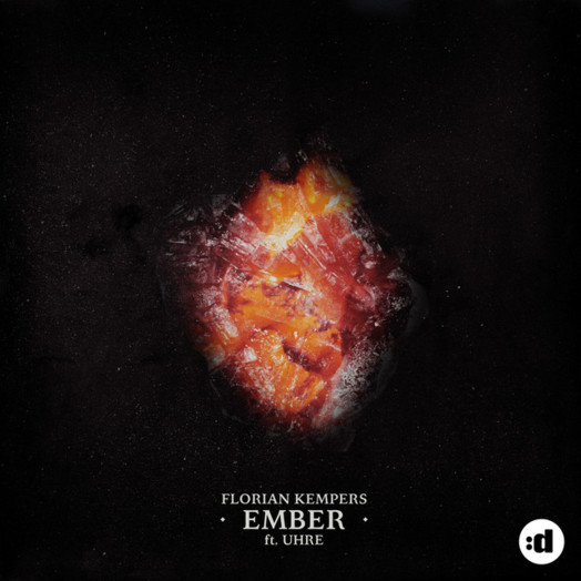 Florian Kempers / Ember feat. Uhre