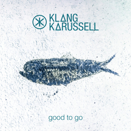 Klangkarussell / Good to go