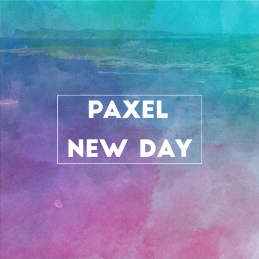 Paxel / New Day