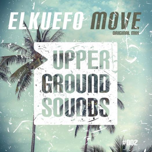 Elkuefo / Move