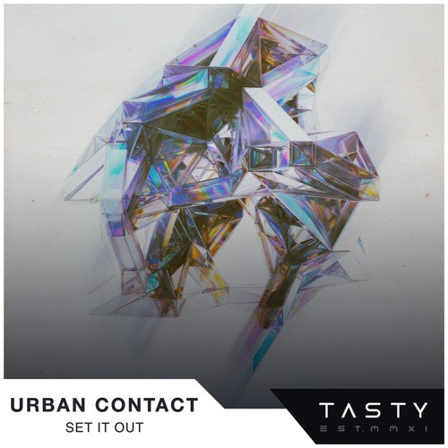 Urban Contact / Set It Out