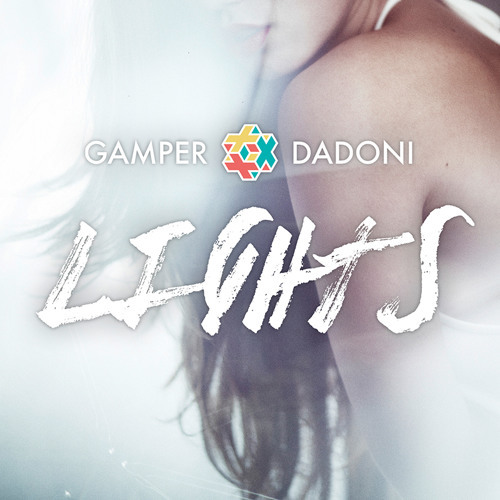 Ellie Goulding / Lights (Gamper & Dadoni Remix)
